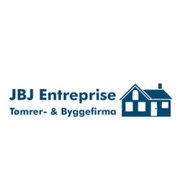 JBJ Entreprises billeder