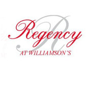Regency Kitchens and Bathrooms's photo