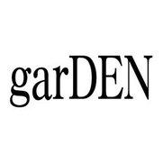 garDEN株式会社さんの写真