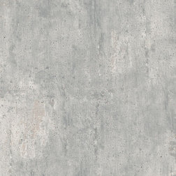 Industrial Wall & Floor Tiles by Walls and Floors