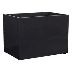 meubles dvd et ranges cd contemporains. Black Bedroom Furniture Sets. Home Design Ideas