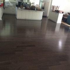 Melvinu0027s Hardwood Floors
