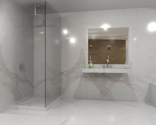SaveEmail. Best Mold Resistant Tile Design Ideas   Remodel Pictures   Houzz