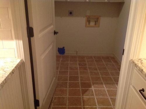 Granite Cabinet Contractor Dilemma