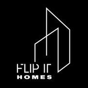 Flip It Homes's photo