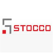 Foto di STOCCO