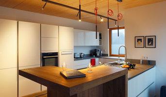 Best lighting designers suppliers in sparrenberg germany houzz