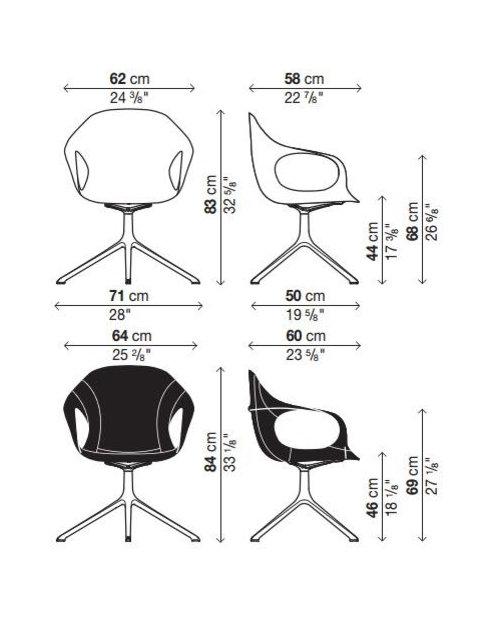 Grundrissplanung Platzbedarf Im Esszimmer Für Tisch Und Stühle