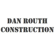 Foto de Dan Routh Construction