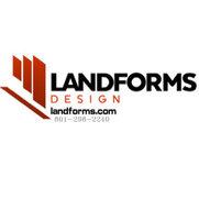 Landforms Design's photo