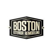 Boston Exterior Remodeling LLC's photo