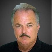 Jim Downs - Keller Williams Real Estate's photo