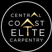 Central Coast Elite Carpentry's photo