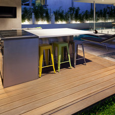 Composite Decking Reviews Home Products