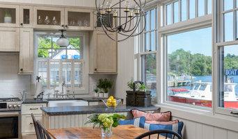 best 15 interior designers and decorators in portland maine houzz
