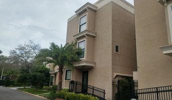 Hawthorne Condominiums