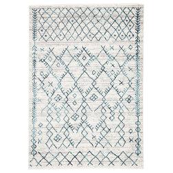 Scandinavian Area Rugs by Jaipur Living