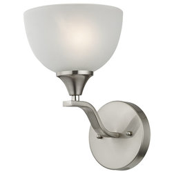 Transitional Wall Sconces by ELK Group International