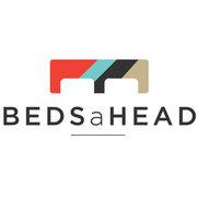 BedsAhead's photo