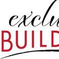 Triton Austin's profile photo