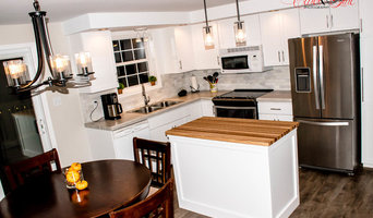 Best 15 Joinery Cabinet Makers In Shediac Nb Houzz