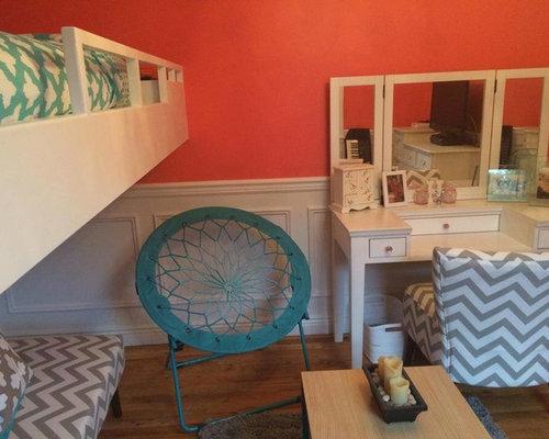 Bungee Chair Home Design Ideas, Renovations u0026 Photos