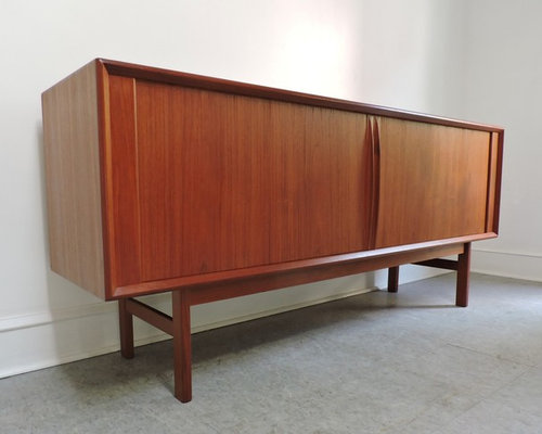 Modern Flair Archives Of Sold Items - 20 modern credenzas with contemporary flair