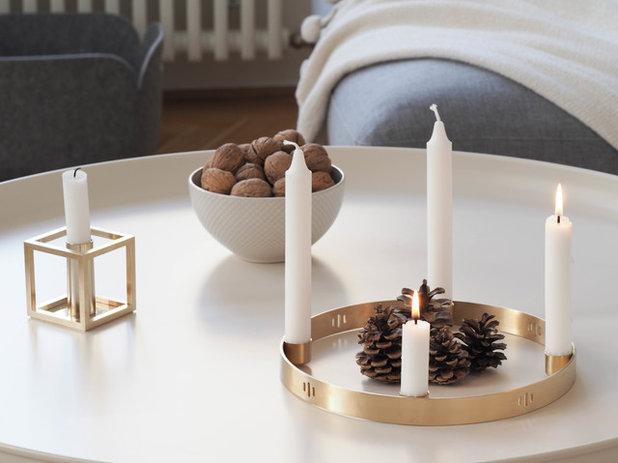 houzzbesuch skandinavische gem tlichkeit in wien. Black Bedroom Furniture Sets. Home Design Ideas
