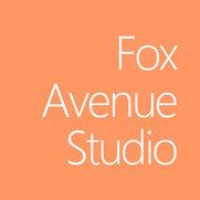 Fox Avenue Studio's photo