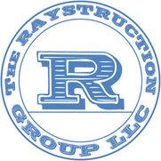 The Raystruction Group LLC's photo