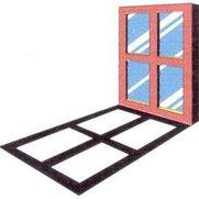 New Look Windows (Leics) Ltd's photo