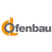 Foto von Christoph Lüpken Ofenbau GmbH