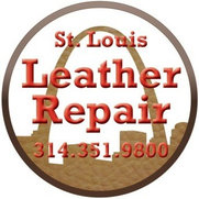 St Louis Leather Repair's photo