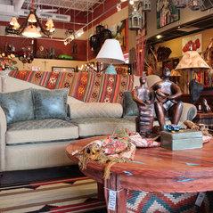 The Rustic Gallery San Antonio Tx Us 78258