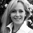 Foto de perfil de Katharine Armstrong-Short Interior Design