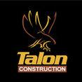 Talon Construction Inc.'s profile photo
