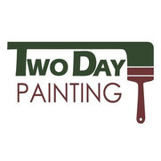 Two Day Painting LLC's photo