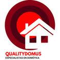 Foto de perfil de Qualitydomus