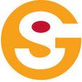 Godden Sudik Architects Inc's profile photo
