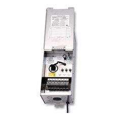 Kichler 15PR900 900 Watt Professional Series Low Voltage