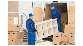 Best Removalists Service