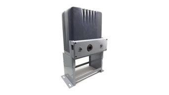 Gate1® GA2000 Sliding Gate Opener
