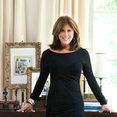 SUZANNE KASLER INTERIORS's profile photo