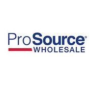 ProSource Wholesale of Albany's photo