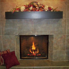 J&O Fireplaces - Duncansville, PA, US 16635