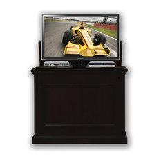 Shop Tv Cabinet on Houzz