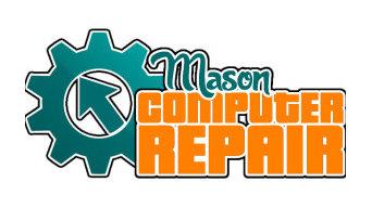 Mason Computer Repair