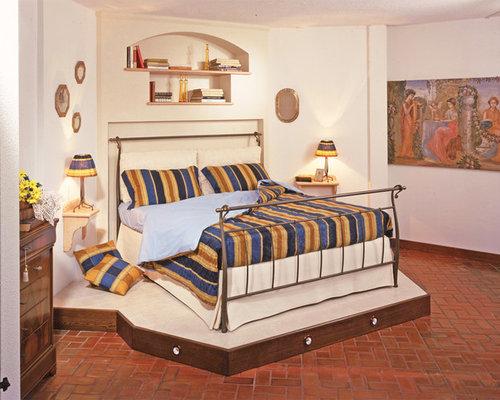Artigiani Camere Da Letto : Le nostre camere da letto artigianali in legno