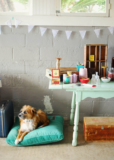 Craft Rooms: 10 Fabulous Spaces Designed to Boost Creativity