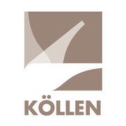 Foto de Köllen